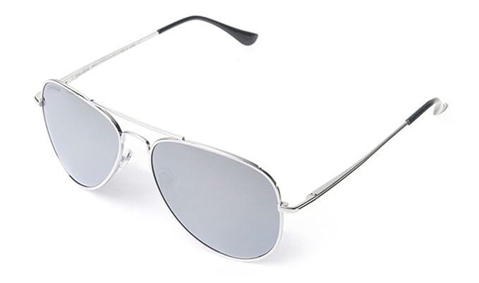 84417b91f38 Amazon.com  Peppers MP5705-4 Freeway Polarized Sunglasses