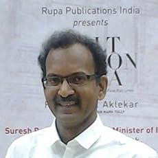 Rajendra B. Aklekar