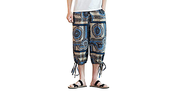 Pantalones De Senderismo para Hombre Pantalon 2019 Pantalones ...