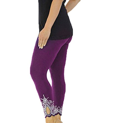 Womens Snow Pants Clearance - 5