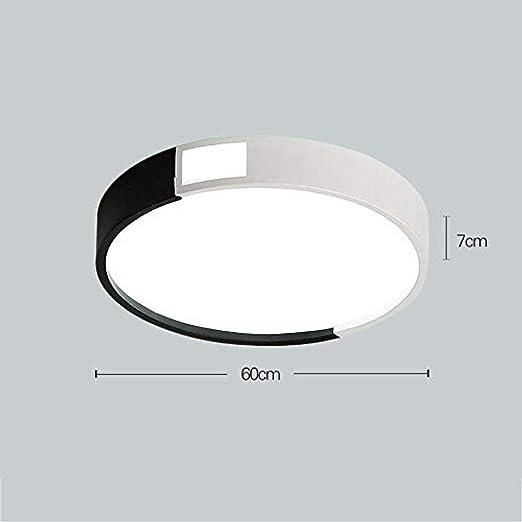 Lustres Plafonnier Led Moderne Lampe D Eclairage Eclairage Salon