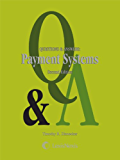 Questions and Answers: Payment Systems (Questions & Answers)