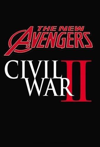 new avengers vol 1 - 9