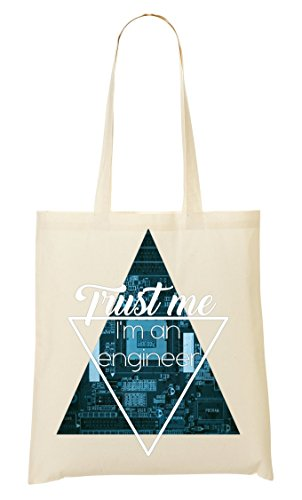 à collection I'm tout Sac Trust engineer Sac an phrases provisions Fourre Cool wF76vXq