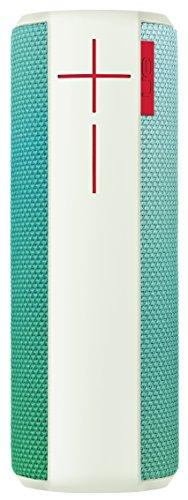 ue-boom-wireless-bluetooth-speaker-northern-light-980-001023