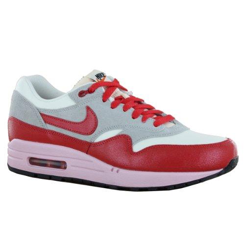 Nike Vntg Max 103 1 Wmn Air 555284 p17gw1rHqx