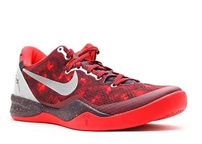 Amazon.com   NIKE Kobe 8 System XDR (9.5 D(M) US)   Basketball