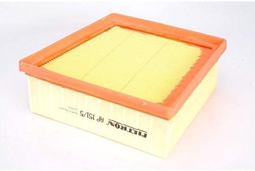 Filtron Luftfilter AP151//5