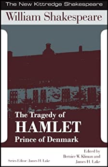 shakespeares tragedy of hamlet: prince of denmark essay This is an essay on imagination and the politics of reading  in this respect,  shakespeare's tragedy hamlet- the prince of denmark stands out as an  outstanding.