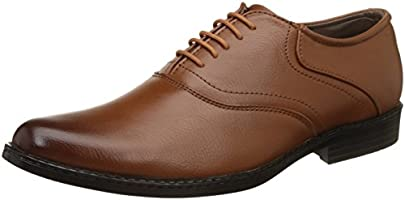 Min 60% OFF Formal Shoes & Sandals from Centrino, Burwood & More