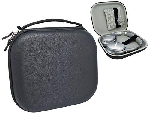 Headphone Case for BeoPlay H2, H4, H6, H7, H8, H9; ATH-M50, M50x, ANC29, ESW9, ESW10, ES88, WS77; SONY MDRXB920, MDRXB950, MDRXB650, MDRXB770, MDR10RBT; AKG K540, K545, K610, K619, K67, K167