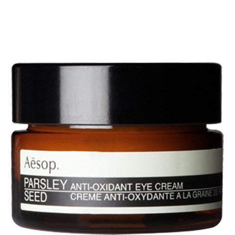 Aesop Parsley Seed Anti Oxidant Eye Cream - 4