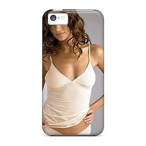 For Iphone 5c Protector Case Jennifer Lamiraqui Hd Phone Cover
