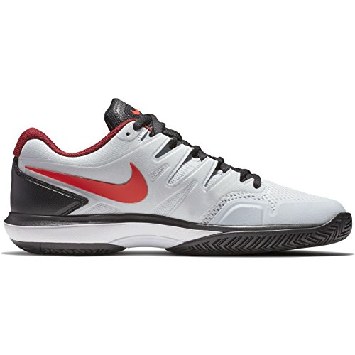 Galleon - NIKE Men s Air Zoom Prestige Tennis Shoes (11 D US 0149ce124