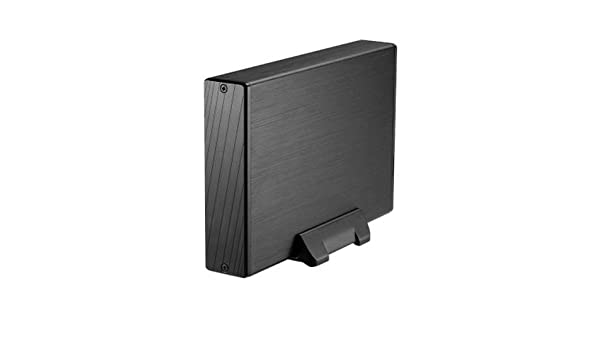 Amazon.com: Tooq TQE 3527B Black: Computers & Accessories