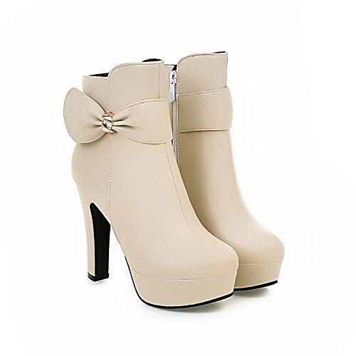 Sandalen Sandalen 1to9 Beige Beige Dames Wedge Dames 1to9 Wedge wtxOYqEq