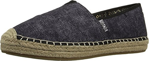 bobs-from-skechers-womens-lowlights-black-loafer