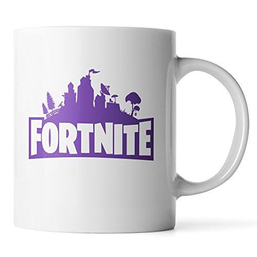Online Saudi Arabia Riyadh Buy In Fortnite Cup Products ebD9WHIE2Y