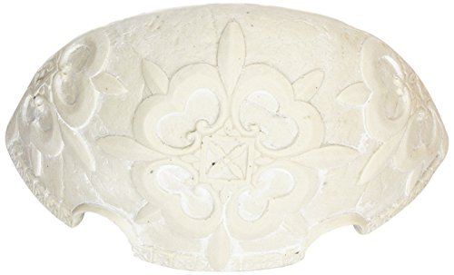 Pentair 5823302 WallSpring Natural Gothic Sconce Decorative - Natural Pentair Sconce