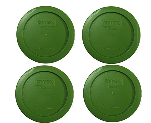 pyrex-green-2-cup-round-storage-cover-7200-pc-for-glass-bowls-4-pack