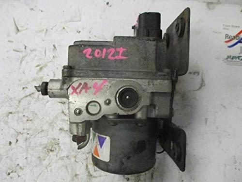 REUSED PARTS Anti-Lock Brake Part Assembly Base FWD 01-05 Montana 10321551