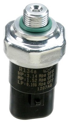 Santech Air Conditioning Pressure Switch W0133-1738251-SII