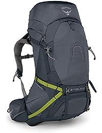 Packs Pack Atmos Ag 50 Backpack
