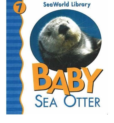 Read Online [(Baby Sea Otter )] [Author: Patricia A. Pingry] [May-2006] ebook