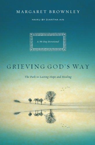 Gods Way - 6