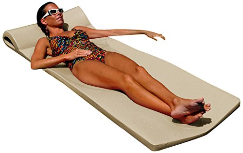 Most bought Pool Loungers