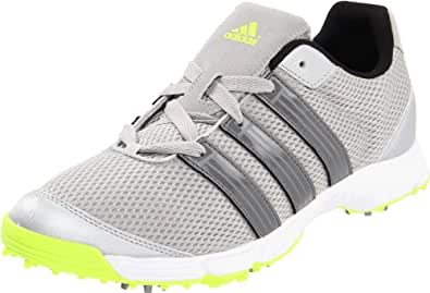 Amazon.com | adidas Men's Climacool Sport Golf Shoe | Golf