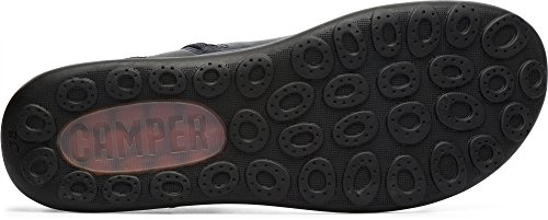K400224 Women Peu Boots 002 41 Ankle Camper Fw4xqT5Hf
