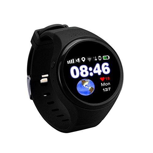 gps tracking watches for kids. Black Bedroom Furniture Sets. Home Design Ideas
