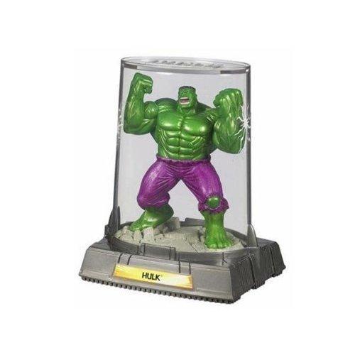 Titanium Series Marvel 3 3/4