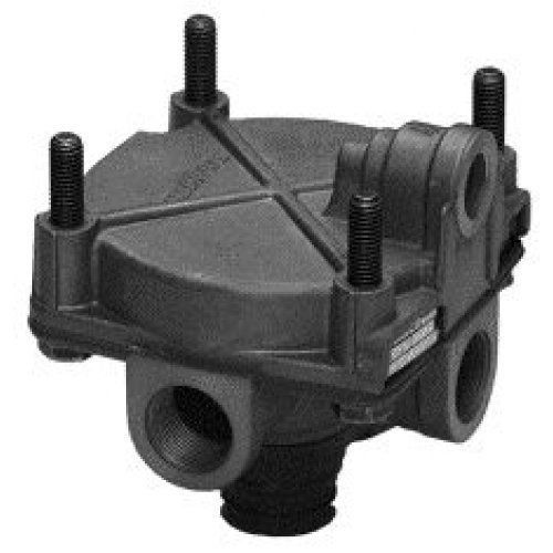 Original Relay Valve 9730110000/0004296544/1519331 OE Replacement, 12 Months Warranty And by Bernard Bertha