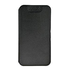 Case for Iball Slide 3g 6095-Q700 Case Cover DK-HS
