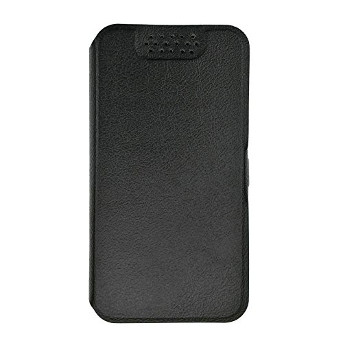 - Case for Lg Optimus Black P970 Case Cover DK-HS