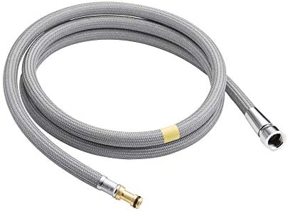 Replacement Hose Kit for Pull Down