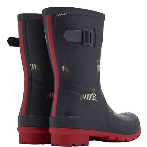 Molly Damen Joule Tom Gummistiefel Welly UAPBSwq