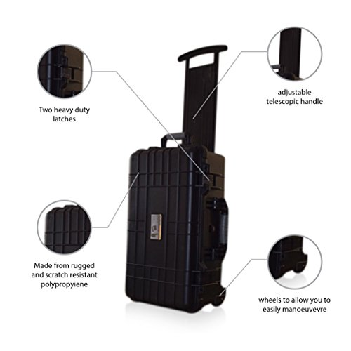 us-pro-waterproof-wheeled-rolling-travel-equipment-tool-box-hard-case-22-by-us-pro-tools