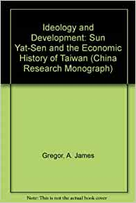 the history of taiwans economic and historical evolution History of economics print eras for the first time in recent history the living standard of the masses in schumpeter's theory of economic development.