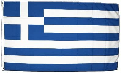 XXL Flagge Fahne Slowenien 150 x 250 cm