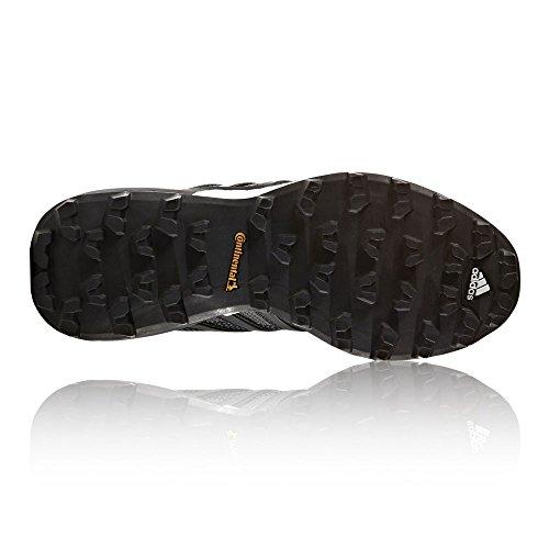 Griosc Ftwbla Damen Grigio adidas Negbas Wanderschuhe Grau Terrex W Skychaser 0PgqSwFx7