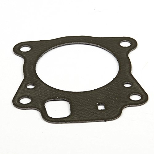 Gaskets Stratton Briggs Head (Briggs & Stratton 796475 Cylinder Head Gasket)