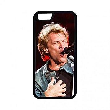 coque iphone 6 chanteur