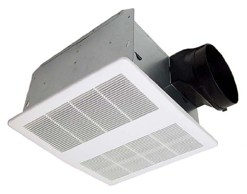 heavy duty bathroom exhaust fan - 6