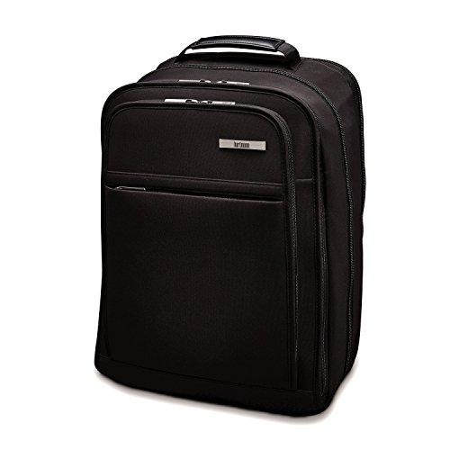 hartmann-metropolitan-slim-backpack-deep-black