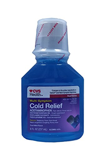 cvs-multi-symptom-nighttime-cold-relief-liquid-cool-mint-flavor-8-fl-oz-237ml