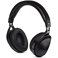 Audeze SINE On-Ear Planar Magnetic Headphones with Integrated Lightning Cable for Apple iPhone/iPod/iPad