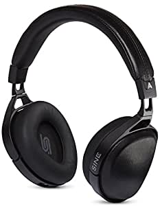 Audeze SINE, On-Ear Headphones, Standard Cable (Limited time promotional offer)